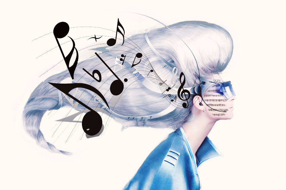 #musicalnotes #stickerremix #madewithpicsart #music #futuristic #imagination #freetoedit #blue #curves #musiclovers #musicislife   #srcmusicalnotes #myedit #remix  remixed from @scribblehands @cute60