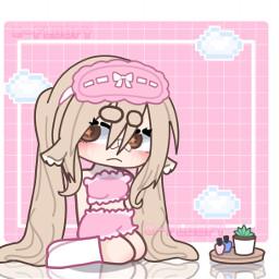 2216 edit gacha uvu owo gachalife cute kawaii softedit floofy floof anime manga gachaclub gachaclubedit gachalifeedit gachaedit aesthetic pink dontsteal givecreds freetoedit remixit spaday