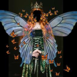 picsart madebyme freetoedit ecbutterflywings butterflywings