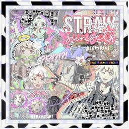 complexedit animeedit freetoedit discover comic anime manga newtheme tokyoghoul tokyoghouledit suzuya juuzou juuzousuzuya juuzouedit