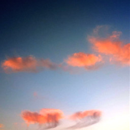 sky cloud tree editpicture freetoedit
