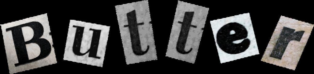 aesthetic tumblr letter word aesthetictumblr academia btsaesthetic song btsmusic btssong stickerproducer bts suga kpop kpopedits btsarmy idol yoongi jimin seokjin hoseok jungkook taehyung dynamite btsedit freetoedit