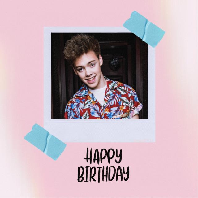Happy birthday zachy🥳 omg i can't believe that you are 20 now before 5 years you was a little boy and your a man .... a man who helps me and his fans to get better, you are a really amazing person and a uniqe one, and i want to tell you have a great day and happy birthday!!! Ilysm🎂🥳🤍 @-imzachherron     ♫༄𝐁𝐢𝐠 𝐏𝐥𝐚𝐧𝐬 𝚒𝚜 𝚙𝚕𝚊𝚢𝚒𝚗𝚐༄♫  ••••••••••••••••••••••••••  -ᴡᴏʀᴋ ᴀʟʟ ᴅᴀʏ, ᴡᴏʀᴋ ᴀʟʟ ɴɪɢʜᴛ-  ❥𝙳𝚊𝚝𝚎: 𝙼𝙰𝚈 𝟸𝟽  ❥𝚃𝚒𝚖𝚎 𝚘𝚏 𝚙𝚘𝚜𝚝: 𝟿:𝟻𝟿 𝙰𝙼 ❥𝚆𝚎𝚊𝚝𝚑𝚎𝚛:☀️   ••••••••••••••••••••••••••  -ᴍɪɢʜᴛ ɴᴏᴛ ɢᴇᴛ ɴᴏ sʟᴇᴇᴘ ᴛᴏɴɪɢʜᴛ-  ❥𝚄𝚜𝚎𝚛𝚗𝚊𝚖𝚎:@rajaa27111 ❥𝙵𝚘𝚕𝚕𝚘𝚠𝚎𝚛 𝚌𝚘𝚞𝚗𝚝:𝟿𝟸𝟽 ❥𝙵𝚘𝚕𝚕𝚘𝚠𝚎𝚛 𝚐𝚘𝚊𝚕:𝟷𝟶𝟶𝟶 ❥𝙾𝚝𝚑𝚎𝚛 𝚊𝚌𝚌𝚜:   ••••••••••••••••••••••••••  -ʙᴀʙʏ ᴄᴀɴᴛ ʏᴏᴜ sᴛᴀʏ ᴜᴘ?-  ❥𝚃𝚢𝚙𝚎: 𝚜𝚠𝚎𝚎𝚝🌚🤍 ❥𝙲𝚘𝚕𝚘𝚛𝚜: 𝚋𝚊𝚋𝚢 𝚙𝚒𝚗𝚔, 𝚋𝚊𝚋𝚢 𝚋𝚕𝚞𝚎, 𝚠𝚑𝚒𝚝𝚎, 𝚊𝚗𝚍 𝚋𝚕𝚊𝚌𝚔 ❥𝚆𝚑𝚘: @-imzachherron  ❥𝚃𝚎𝚡𝚝: @rajaa27111  ••••••••••••••••••••••••••  -ᴅᴏɴᴛ ᴍᴀᴛᴛᴇʀ ᴛʜᴇ ᴄɪʀᴄᴜᴍsᴛᴀɴᴄᴇ, ᴡᴇ ᴅᴏɴᴛ ʟᴇᴛ ɪᴛ ᴄʜᴀɴɢᴇ ᴜs-  ❥𝙸𝚗𝚜𝚙𝚘:  ❥𝙱𝚐 𝚌𝚛𝚎𝚍𝚜: ❥𝙳𝚎𝚜𝚌 𝚌𝚛𝚎𝚍𝚜: @astrclogy  ••••••••••••••••••••••••••  -ɪ ɢᴏᴛ ʀᴇᴀʟ ʙɪɢ ᴘʟᴀɴs, ʙᴀʙʏ, ғᴏʀ ʏᴏᴜ ᴀɴᴅ ᴍᴇ, sᴏ ʟᴏᴠᴇ ᴍᴇ ғᴏʀ ᴡʜᴏ ɪ ᴀᴍ ᴀɴᴅ ᴡʜᴏ ɪᴍ ɢᴏɴɴᴀ ʙᴇ-  ••••••••••••••••••••••••••  𝙽𝚘𝚝𝚎 𝚏𝚛𝚘𝚖 𝚎𝚍𝚒𝚝𝚘𝚛:  𝙷𝙰𝙿𝙿𝚈 𝙱𝙸𝚁𝚃𝙷𝙳𝙰𝚈 𝚉𝙰𝙲𝙷 ♥︎🎂   ᴡʜᴏ ᴡᴀɴᴛs ᴛᴏ ʙᴇ ɪɴ ᴍʏ ᴛᴀɢ ʟɪsᴛ♡︎  ••••••••••••••••••••••••••     ♫𝚃𝚊𝚐𝚐𝚒𝚎𝚜♫ @lalalimelight          @rebecca_besson   @im_alimelight_wdw ( 𝙼𝚁𝚂.𝚁𝙾𝚂𝚈 𝙲𝙷𝙴𝙴𝙺𝚂 ♡︎ )  @liberty_wdw  @therealnovelans   @fxllin-   @dough_naht_27   @https-lush   @i_love_ramen  @sadquotesicameupwith  @thatxlimelight8  @wdw_corbyn_besson ( 𝙼𝚁𝚂.𝙱𝙴𝚂𝚂𝙾𝙽🤍)  @xxlimelightxxbeachyxx @xxkara1214xx   @qtvfairy  @mj_plays (🦄𝚄𝙽𝙸𝙲𝙾𝚁𝙽🦄)  @noodlelover- ( 𝙽𝙾𝙾𝙳𝙻𝙴𝚂 🍜)  @zoe_gumies   @deutschebahnimwahn  @corbyns_girl  @aesthticallyseavey  @jack-avery (𝙱𝚎𝚜𝚝𝚒𝚎💗)  @itz_alesha  @streamtgtatbo   @xredxrose  @__sugxr_clxud__   @official_tt09 (𝙱𝚄𝚃𝚃𝙴𝚁𝙵𝙻𝚈🦋)  @keira_limelight   @wtf_jasmine20 ( 𝚀𝚄𝙴𝙴𝙽 𝙾𝙵 𝙼𝙴𝙰𝙽✨ )  @kawaiicutiemochi  @precious_besson (𝙲𝙾𝚁𝙱𝚈𝙽'𝚂 𝚆𝙸𝙵𝙴𝚈🤍)  @-disneyzqmbies-   @one4life   @trap-doll-miyah  (𝙳𝙾𝙿𝙴 𝙰𝚄𝙽𝚃𝙸𝙴)  @ironmanxxxxx  @darling_quackson   @deutschebahnimwahn  @ashlyn1250  @itssss_honey_edits   @tayaaa1234 (𝚃𝙰𝚈𝙰💕)  @brianaibett  @lgbtq_queensox   @xx_moond