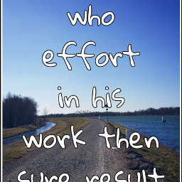 effort freetoedit