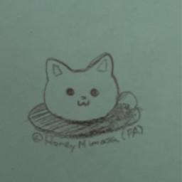 livelaughlove art myart shibainu shiba dog cute fluffy smol notfreetoedit doodle whywontpashowmyposts