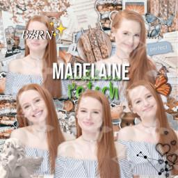 madelainepetsch freetoedit