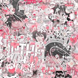 l llawliet llawlietedit lawlietedit deathnote deathnoteedit anime deathnoteanime animeedit animeboy aesthetic aestheticedit