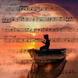 freetoedit srcmusicalnotes musicalnotes