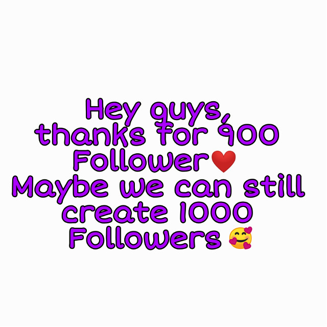 #thankyousomuch #you're all beautyfull ❤️