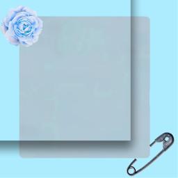 blue blueaesthetic aesthetic aesthetics yeetingjelloedits2021 freetoedit