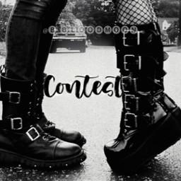 bloodmooncontest contest