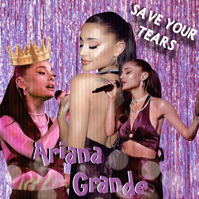 #replay #arianagrandesticker #arianagrande  #replays #remix #remixme #freetoedit #picsart #arianagrandeedit #arianators