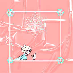 frozen @emmiz09 freetoedit frozen