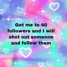 40 freetoedit