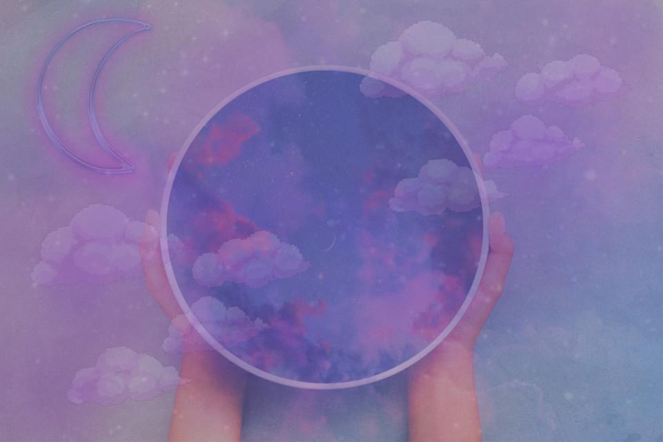 Purple :)) 💜🔮⛓☂️👾😈                 ⊱ ────── {⋅. ✯ .⋅} ────── ⊰  ‧͙⁺˚*・༓☾  ☽༓・*˚⁺‧͙‧͙⁺˚*・༓☾‧͙⁺˚*・༓☾  ☽༓・*˚⁺‧͙  𝚈𝚘𝚞 𝚑𝚊𝚟𝚎 𝚋𝚎𝚎𝚗 𝚒𝚗𝚟𝚒𝚝𝚎𝚍 𝚝𝚘 𝚜𝚝𝚊𝚢 𝚊𝚝 𝙰 𝚂𝚊𝚏𝚎 𝙿𝚕𝚊𝚌𝚎 𝙷𝚘𝚝𝚎𝚕 𝙳𝚘 𝚢𝚘𝚞 𝚊𝚌𝚌𝚎𝚙𝚝? 𝚈𝚎𝚜 < 𝙽𝚘 < 𝚈𝚘𝚞 𝚑𝚊𝚟𝚎 𝚙𝚒𝚌𝚔𝚎𝚍 𝚢𝚎𝚜! ‧͙⁺˚*・༓☾  ☽༓・*˚⁺‧͙‧͙⁺˚*・༓☾  ☽༓・*˚⁺‧͙ ‧͙⁺˚*・༓☾  ☽༓・*˚⁺‧͙‧͙⁺˚*・༓☾  ☽༓・*˚⁺‧͙  𝚆𝚎𝚕𝚌𝚘𝚖𝚎 𝚝𝚘 𝙰 𝚂𝚊𝚏𝚎 𝙿𝚕𝚊𝚌𝚎 𝙷𝚘𝚝𝚎𝚕. 𝙷𝚎𝚛𝚎 𝚊𝚛𝚎 𝚝𝚑𝚎 𝚛𝚎𝚜𝚒𝚍𝚎𝚗𝚝𝚜.  𝚅𝙸𝙿 𝚁𝚎𝚜𝚒𝚍𝚎𝚗𝚝𝚜, @slothlover1123 (Room 1695)  @goldenluvv (Room 159) @strawberrymiruku (Room 515) @sanrioxsetsuri (Room 123) @wolfy-edits (Room 202) @dream_team_amy (Room 11) @xfluffywolfiex (Room 24)  𝚁𝚎𝚜𝚒𝚍𝚎𝚗𝚝𝚜, @mcyt_sticker_maker_ (Room 544) @crnojevicanastasija (Room 2) @haiyukusndmhafan (Room 149) @psikom0772 (Room 1) @official_eren_yeager (Room 559) @deku_sus (Room 640) @fujoshi_club (Room 2428) @blxxdy-soundszer (Room 2409) @midnightstart (Room 4) @themermaidedits (Room 87) @c5_ui783fb35_ok24or6 (Room 3) @p_i_c_s__a_r_t_ (Room 450) @historia_lenz (Room 605) @_space_aliien_ (Room 212) @youlooklikecookies (Room 10) @newgirlcoolgirl (Room 439) @sapnap_withhissoup- (Room 448) @-xxlove_ya_honeyxx- (Room 425) @wolfy600 (Room 33) @xtarmooon (Room 1447) @angeliicwrrld (Room 8) @-abqcp (Room 63) @kiera_poloronis (Room 131) @-akarii- (Room 1288) @-mxcha-kozume- (Room 726) @muhammadazharkinanal (Room 18) @kyokajiro-san (Room 1836) @chuch1531 (Room 22) @echoaplaysminecraft (Room 6) @mother_knows_best (Room 1127) @tsukkidude (Room 1366) @kuroosbisch (Room 614) @the_stqr (Room 595) @itsbyggie- (Room 494 @-rani_cloud— (Room 1045) @-toasty_dinos- (Room 658) @-mushi_ (Room 573) @iikxwxii (Room 91) @-spxaecxre_ (Room 825) @bffsrworththewait (Room 192) @official_sharky_girl (Room 267) @xxpicspro12uwuxx (Room 27) @p0pee_the_cl0wn (Room 978) @miajoy777 (Room 13) @olivia_bowler (Room 159) @butterflyaj (Room 576) @_kinqartz_ (Room 682) @fr0gd4ddy (Room 150) @lelly_om (Room 47) @zaidevanessaperalesm (Room 8) @-_official_decoy_- (Room 755) @adrianaliebtkekse (Room 1207) @xluz_drawsx (Room 1621) @evochanuwu (Room 114) @teddybears_clouds (Room 332) @mxch