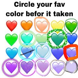 colours freetoedit