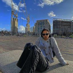 jennie jenniekim blackpink freetoedit edits lisamanoban jisoo rosearerosie picsart ircfanartofkai echumananimalhybrid familyportraits holographic productions cover magazine korea france idk