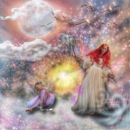 fairytale freetoedit