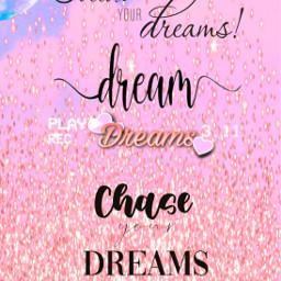 picsart dremdreams dreamonprincess dreamon freetoedit