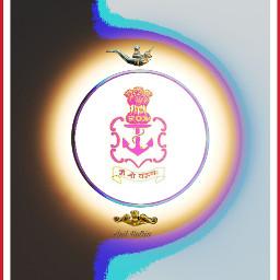 indian navy_nausana freetoedit