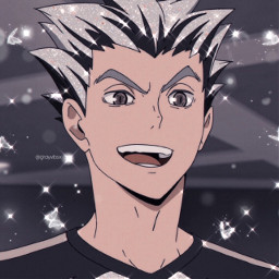 haikyuubokuto bokutoicons animehaikyuu haikyuubokutokotaro animeboyicons animeboypfps animepfps meituapp meituglitter meitu snow snowapp polarr polarrapp haveagreatdayeverybodyornight gn givecredittomeifusing dontsteal freetoedit tysm