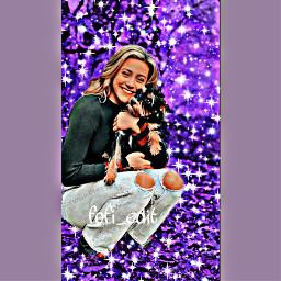 lilireinhart edit lilireinhartedit picsartedit picsart editedbyme