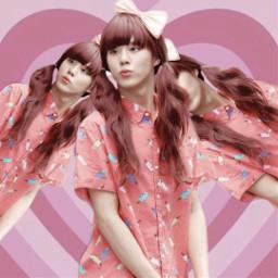 freetoedit kimwooseok kim wooseok wooseokedit kpop likeforlike like4like