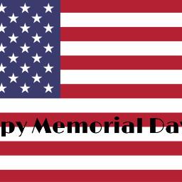 memorialday freetoedit