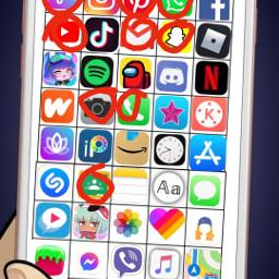 app freetoedit
