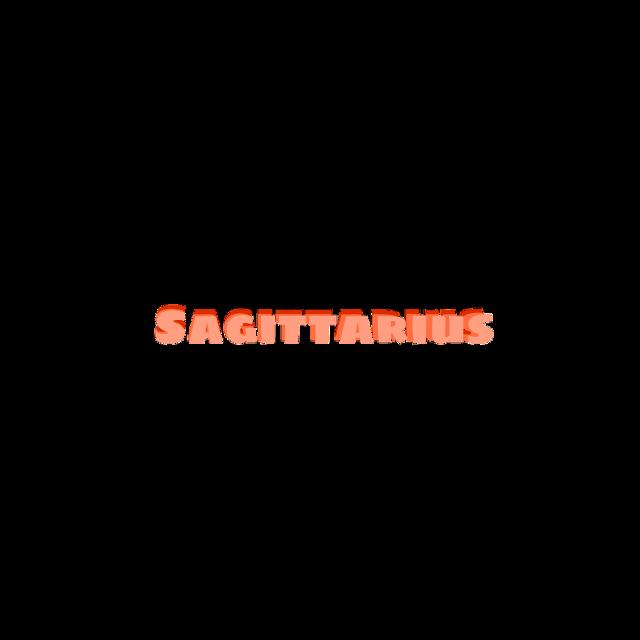 #sagittarius #saggitarius #sagitarius #saggittarius #zodiac #zodiacsign