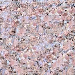 pink complex backround pink complex