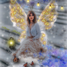 fairytales freetoedit