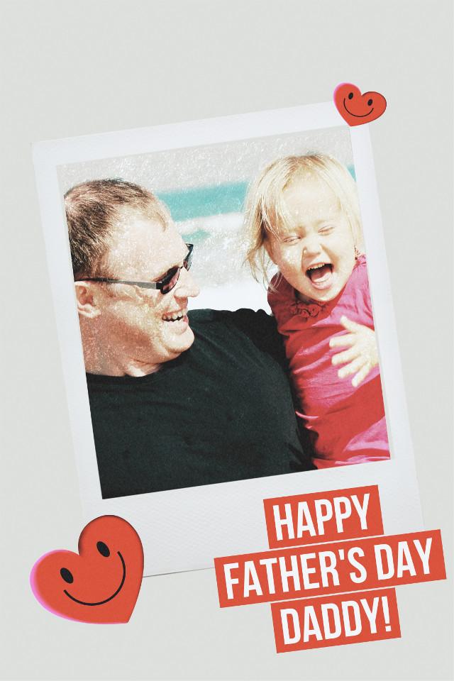 #freetoedit #fathersday #happyfathersday #dad #daddy #texttool #texthighlight #polaroid #memories #father #fatherhood