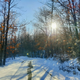 neve lemontagne montagna sole sun sky sunsetlovers picstart peace snow snowwhite nature natureloversaroundtheworld naturephotography naturelovers magical magicalmountain pcsunnyweather sunnyweather