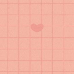 cute wallpaper heart