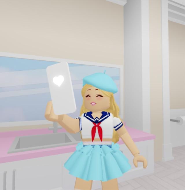 #hello Ello guys✨ *hot voice* ✨ I'm just takin a video in the mirror ✨✨😌