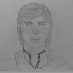 art drawing sketch akshaya original southasian enimestolovers boy