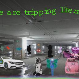 acidcore trippycore strangecore liminalspacecore backroomscore weirdcore oddcore drugcore freetoedit credittoownerofsources remixitchallange checkoutthesourcebelow checkoutmyotherposts checkoutmyaccountifyouwantto commentandlike followmeifyouwanto checkoutmyposts