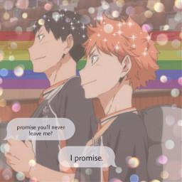 anime animeships animeship animeedit animeedits happypridemonth2021 pride gaycouple gayedit gayship kageyama kageyamaxhinata hinata hinitaxkageyama haikyuu haikyuuedit haikyuuedits gay