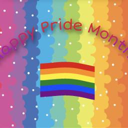 pridemonth pridemonth2021 lgbtpride lgbtq