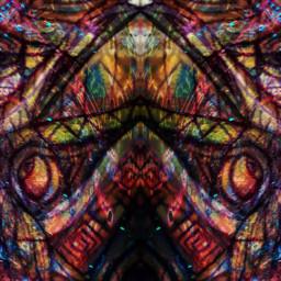 abstractually soulcrusherb colorfulchaos abstractrandomness organizedchaos unorganizedchaos