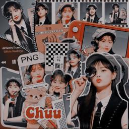 kpop kpopedit loona loonaedit chuu chuuloona loonachuu chuuedit yyxy aesthetic brownaesthetic kimjiwoo