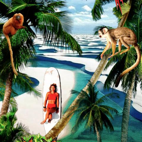 #vacation,#linen,#dunes,#freetoedit,#ircsurfsup,#surfsup