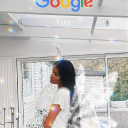 fairy butterfly wings searchbar aesthetic aestheticedit freetoedit