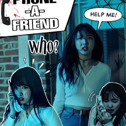 twice twicenayeon nayeon twicefanart comic freetoedit