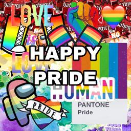 pride pridemonth lgbtq freetoedit