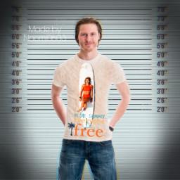 surfboard prisoner freetoedit ircsurfsup surfsup