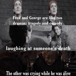 freetoedit harrypotter hermionegranger ronweasley wizardingworld