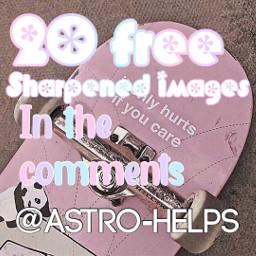 sharpened free images sharpenedaesthetic help helpaccount