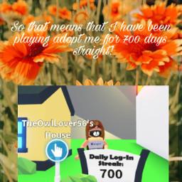 700 freetoedit